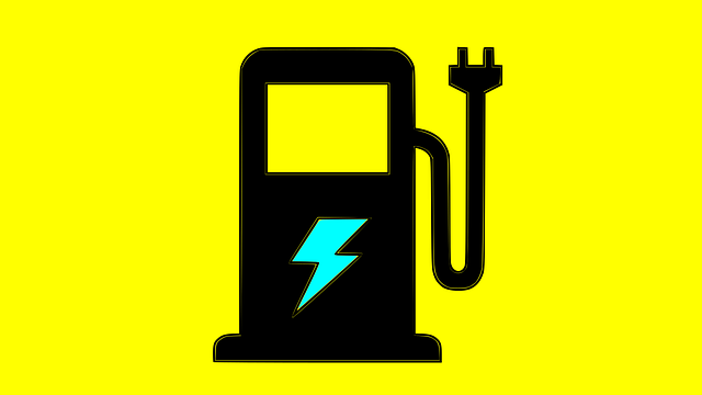 CCD-CI en Aldeamayor saca adelante un estudio para dotar de puntos de recarga para vehículos eléctricos